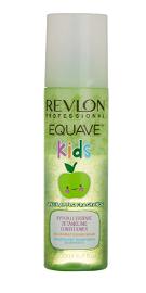 Acondicionador para Niños Revlon