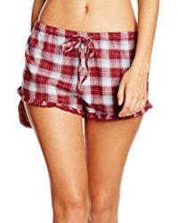 Pantalones cortos Women'secret