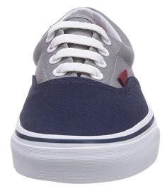 Zapatillas deportivas de lona Vans