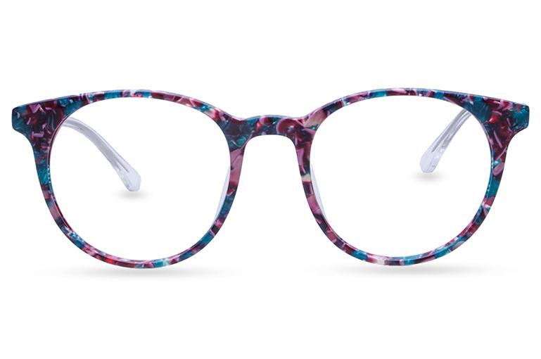 Las mejores gafas según la forma de tu cara