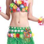 Disfraces de verano originales
