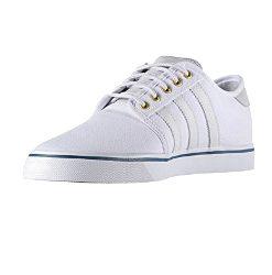 Zapatillas adidas blancas Seeley